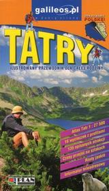 Tatry - Plan