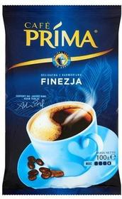 Prima Kawa Finezja mielona 100 g