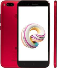 Xiaomi Mi A1 32GB Dual Sim Czerwony