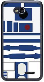 LG Bestphone Foto Case L70 D320 R2D2 L70 D320_X396