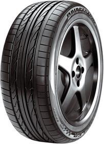 Bridgestone Dueler H/P Sport 205/55R17 91 V