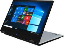 Kiano KIANO Laptop KIANO Elegance 11.6 360 x5-Z8350 2GB 32GB EMMC W10 ELEGANCE 11.6 360 ELEGANCE 11.6 360