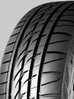 Continental ContiSportContact 3 245/35R20 ZR