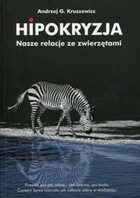 Hipokryzja - Andrzej Kruszewicz