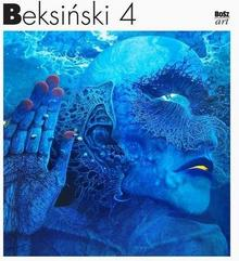 Banach Wiesław Beksiński 4