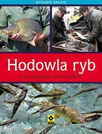RM Hodowla ryb - Geldhauser Franz, Peter Gerstner