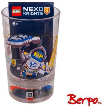 Lego 853518 Kubek Nexo Knights 853518 Ceny I Opinie Na Skapiecpl