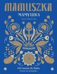 Buchmann / GW Foksal Mamuszka - Olja Hercules