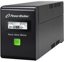 PowerWalker VI 800 SW