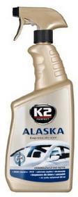 K2 Odmrażacz do szyb Alaska 700 ml