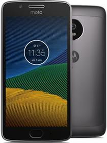 Motorola Moto G5 Gen 3GB/16GB Dual Sim Szary
