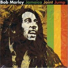 Bob Marley Jamaica Joint Jump Ecopack) )