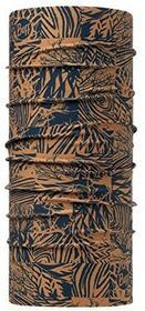 Buff Copper High UV chusta wielofunkcyjna szal ochronę twarzy Bandana opaska na czoło Headband Bandana ochronę twarzy opaska na czoło, kolor: brązowy , rozmiar: jeden rozmiar 117016.333.10.00