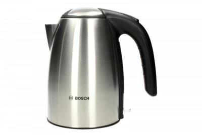 Bosch TWK7801