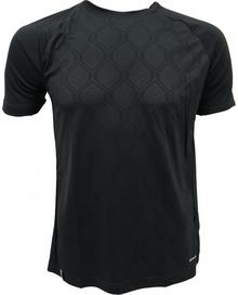 Adidas Messi Training Tee AC6133