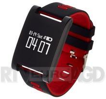 Garett Sport 7 czarno-czerwony