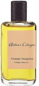 Atelier Cologne Orange Sanguine woda kolońska 200ml