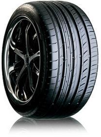 Toyo Proxes C1S 245/50R18 100Y