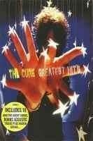 Greatest Hits The Cure Płyta CD)