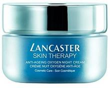 Lancaster Skin Therapy Anti Ageing Oxygen Night Cream 50 ML KT14309