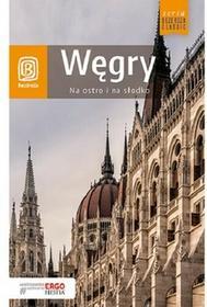 Węgry. Na ostro i na słodko