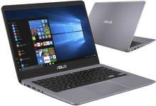 ASUS VivoBook S14 S410UA i3-7100U/4GB/1TB/Win10 - Szybka dostawa lub możliwość odbioru w 20 miastach