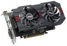 Asus Radeon RX 560 4G OC Evo (90YV0AH8-M0NA00)