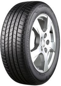 Bridgestone Turanza T005 195/55R15 85H