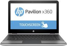 HP Pavilion x360 13-u001nx (E8P12EA)