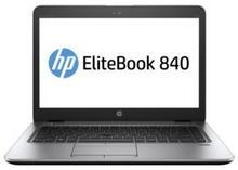 HP EliteBook 840 Y8Q75EA