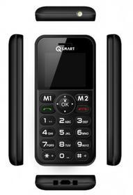 Q-SMART SP171 Czarny