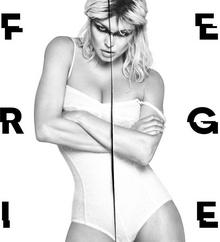 Double Dutchess Deluxe Edition) CD) Fergie