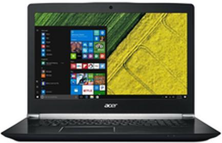 Acer Aspire VN7-793G