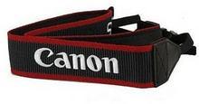 Canon Canon pasek na szyję L7
