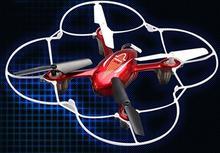 Syma X11C Quadcopter z kamerą