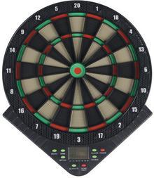 SportVida Tarcza elektroniczna do darta SportVida SV-YG0001
