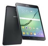 Samsung Galaxy Tab S2 SM-719 VE 8.0 32GB LTE Czarny