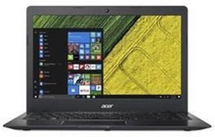 AcerSwift 1 SF114-31-P69J