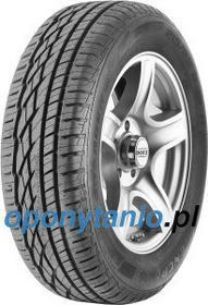 General Grabber GT 235/50R19 99V