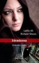 Zdradzona Latifa Ali