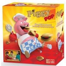 Goliath Piggy Pop 30673