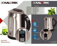 Kalorik JK1032
