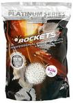 Rockets Kulki Platinum Series 0,28g - 1kg (PLA-16-005726) PLA-16-005726