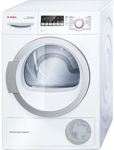 Bosch WTB66211PL