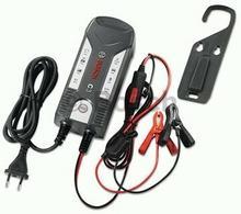 Bosch Ładowarka do akumulatorów 0 189 999 03M
