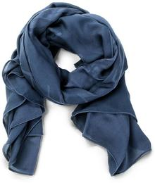 Calvin Klein Black Label Chusta BLACK LABEL - Tina Sp Scarf K60K604138 430