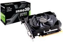 Inno3D GeForce GTX 1050 Compact (N1050-1SDV-E5CM)