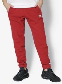 huge discount d8d09 86331 -27% Adidas SPODNIE 3 STRIPES PANTS CW2428