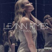 Remnants CD) LeAnn Rimes