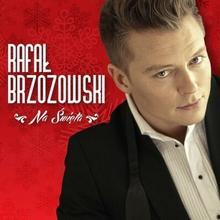Na Święta CD) Rafał Brzozowski
